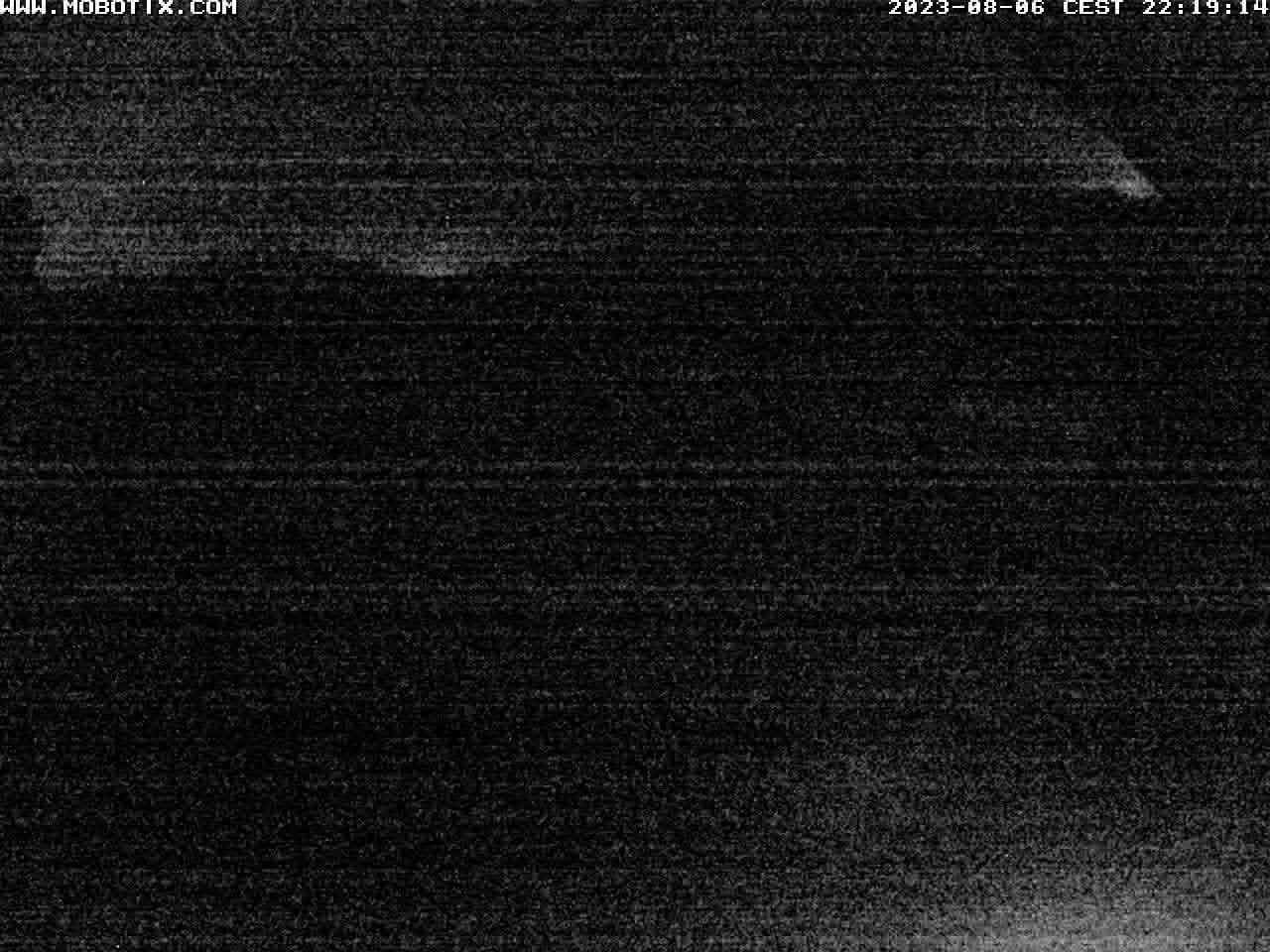 Webcam Skigebied Neukirchen-Hohenbogen Beierse Woud